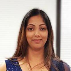 Devika Devi